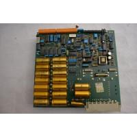 variateur SMVE 1510