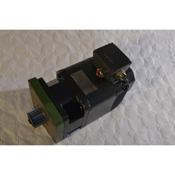 moteur 1HU3071-0AC01-Z