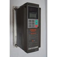 variateur 5000G11 FRN0 .75G 11S-4Z