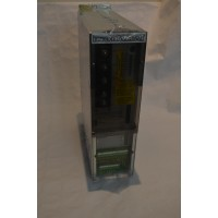 variateur TDM1.2-30-300-W1