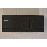 module de controle 6ES7 214-1AC01-0XB0
