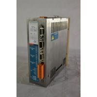 variateur CD1-p-230/10.5