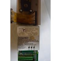 variateur TDM 3.2-030-300-W1