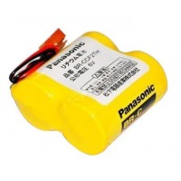 Batterie PANASONIC BR-CCF2TH 6V A98L-0001-0902