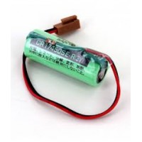 Batterie SANYO CR17450SE-R A98L-0031-0012