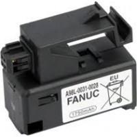 Batterie Lithium FANUC A98L-0031-0028