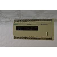 automate programmable TSX 07 31 2412