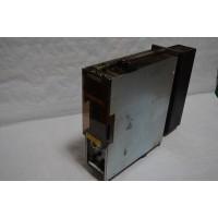 alimentation KDV 1.3-100-220/300-220/S100
