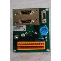 coupole pour panneaux appareil portable 6FX2006-1BC01