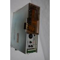 alimentation TVM 1.2-50-220-300-W0