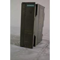 module de controle 6ES7 153-2AA01-0XBO