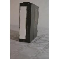 module de controle 6ES7 321-1BH01-0AA0
