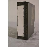 module de controle 6ES7 322-1BH01-0AA0