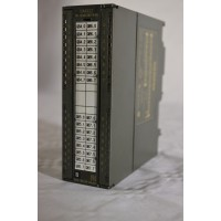 module de controle 6ES7 322-1BL00-0AA0
