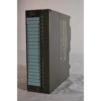module de controle 6ES7 370-0AA01-0AA0