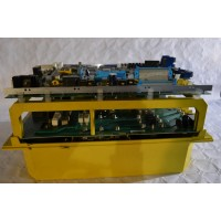 amplificateur de broche A06B-6064-H306-H550