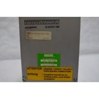 RESISTANCE DE FREINAGE TBM 1.2-40-W1/220V/S100