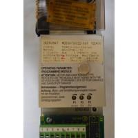variateur TDM 3.2-20-300W0