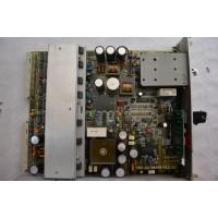 alimentation NSV 02 44209-710.01