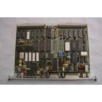 carte auto FC 200412C