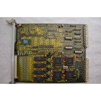 carte circuit de mesure NZP03 44209-750,03