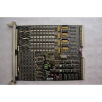 carte circuit de mesure NZP03 44209-750,03