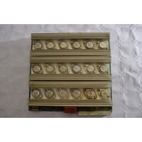 carte module de puissance a transistors 047018-104401
