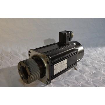 moteur MAC 071B-0-TS-2-C/095-A-1