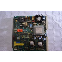 carte alimentation pcb 038035-701401