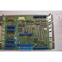 carte de contrôle principal A20B-2000-0170