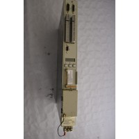 variateur 6SN1123-1AA00-0CA0