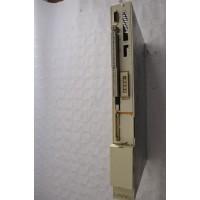 variateur 6SN1123-1AA00-0AA0