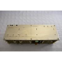 I/O module 6FC3984-3RA