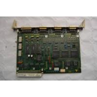 carte module de mesure 6FX1121-4BA02