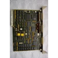 carte coprocesseur sinumerik 810 6FX1138-5BB04
