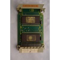 carte memoire 6FX1128-1BA00