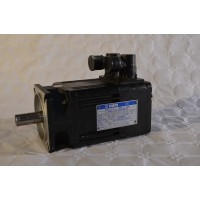 moteur BPL0951V5QA2C02