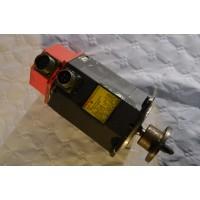 moteur FANUC A06B-0313-B010