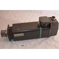 moteur 1FT5066-0AG71-2-Z