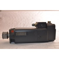 moteur 1FT5064-0AG71-2-Z