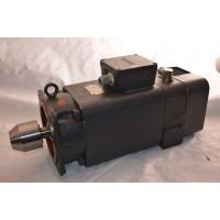 moteur de broche 1 PH6103-4NF44Z