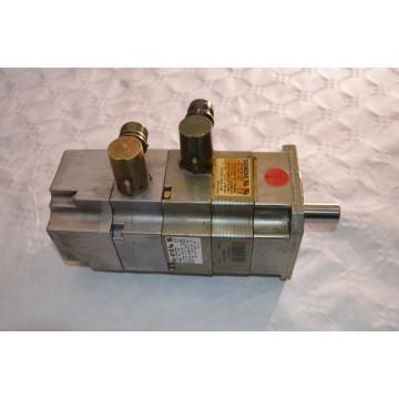 moteur 1FK6040-6AK71-1AH0